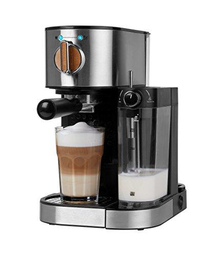 [Amazon - Angebot des Tages] Medion Deals z.B. Espressomaschine MD 15482, Nähmaschine (114,49 statt 142,66€), Küchenmaschine (29,99 statt 39,95€) etc.
