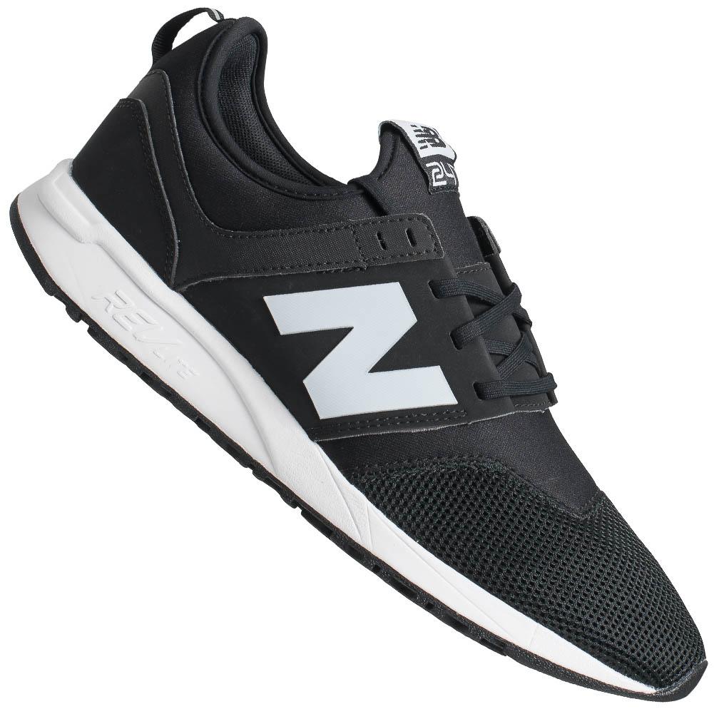[ebay] New Balance 247 Classic Herren Sneaker