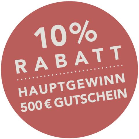 [Lokal Frankfurt/Main] 10% Globetrotter auf gesamten Einkauf 8.12.17 18:30 bis 22 Uhr