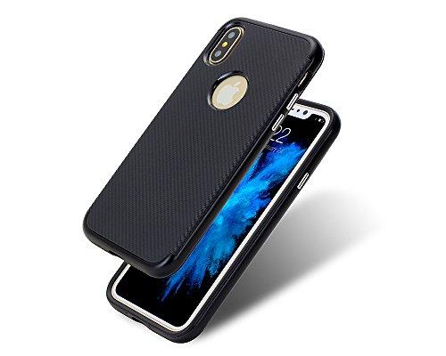 [Amazon] IPhone 7, 8 & X Cases