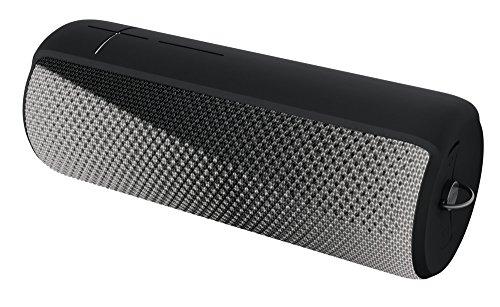 [Amazon FR] UE Ultimate Ears Megaboom, tragbarer Bluetooth Lautsprecher, Schwarz für 144,28€