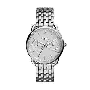 [Amazon] Fossil Damen-Uhren ES3712
