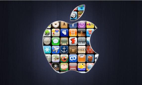 Sammeldeal: kostenlose Apps und Spiele für [iOS]