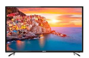 [amazon] Medion Life P18077 MD 31077 163,9 cm (65 Zoll) LCD-Fernseher (Full HD, HD Triple Tuner, Mediaplayer)