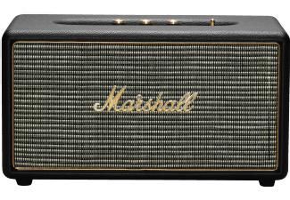 Marshall Stanmore, Bluetooth Lautsprecher (Schwarz/Braun/Creme) für je 189€ & Schwaz bei eBay Saturn für 160,65€ versandkostenfrei (Saturn + eBay Plus)