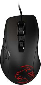 [Saturn paydirekt] ROCCAT Kone Pure Optical Owl-Eye Gaming Maus
