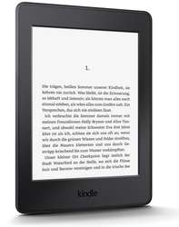 Kindle Paperwhite [Expert]