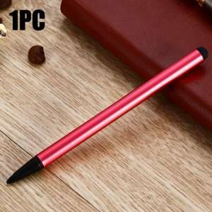 Touchpen 2 in 1