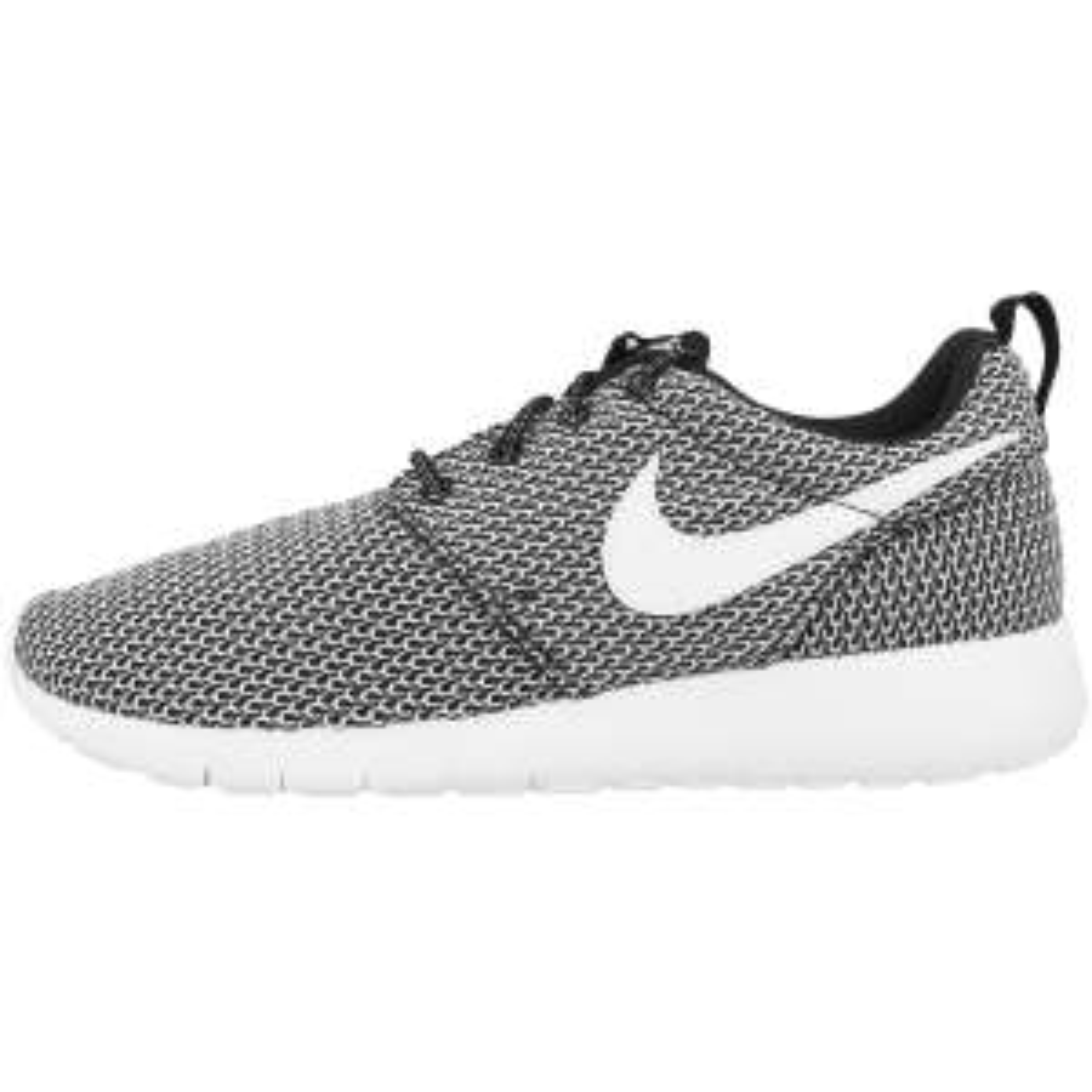 Nike Roshe Damenschuhe
