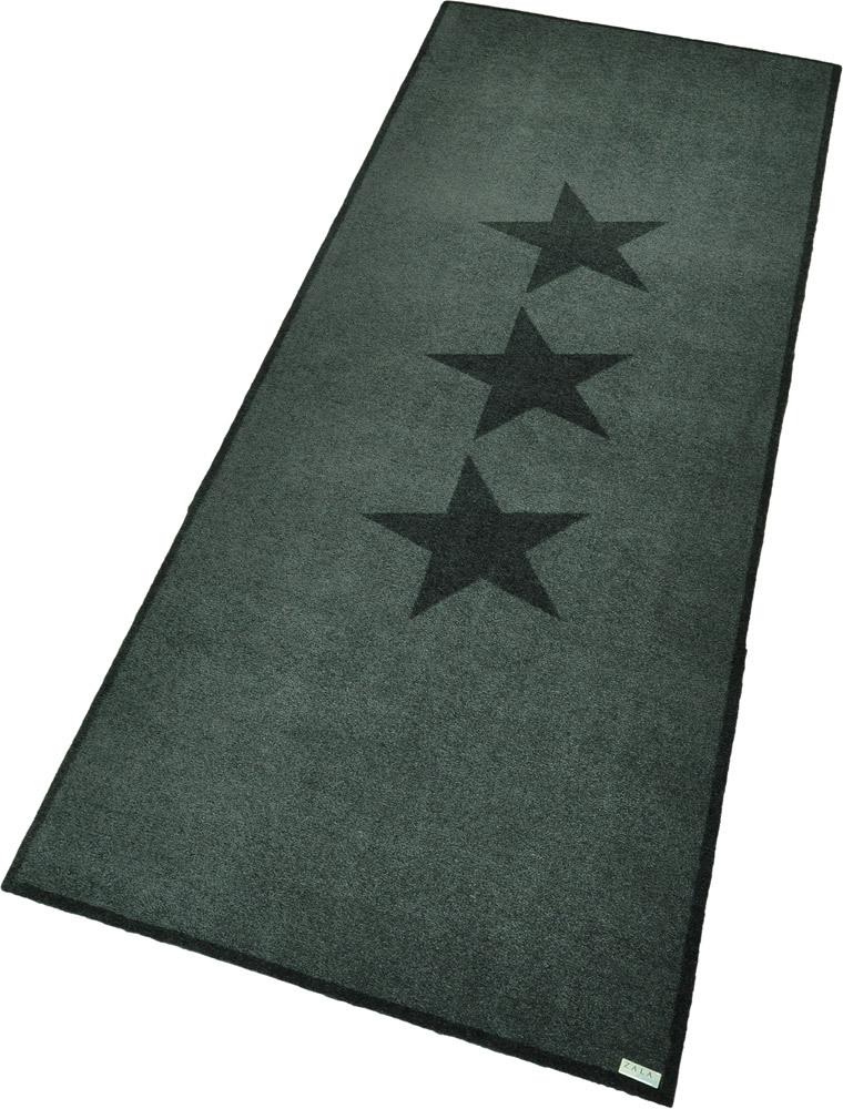 Teppichläufer Zala Living 3 Sterne