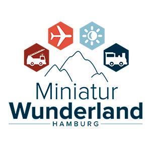 [Miniatur Wunderland Hamburg] Kostenloser Eintritt für Kitas im November & Dezember