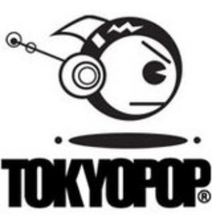 Sammelfreebie: Mangaleseproben von Tokyopop