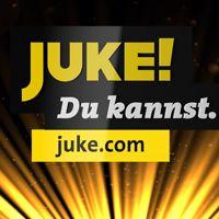 Musik-Flat bei JUKE! kostenlos testen - 90 Tage Musikflat