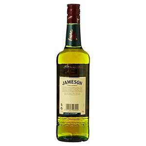 Jameson Original Irish Whiskey für 13,99