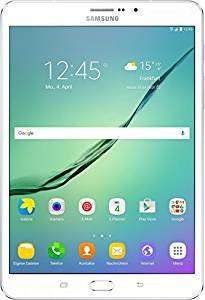 [Amazon] - Samsung Tablets zum  teils guten Kurs z.B Samsung Galaxy Tab S2 8.0 LTE (SM-T719)  289€