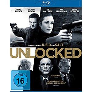 10 Blu-rays für 50 EUR [Amazon]