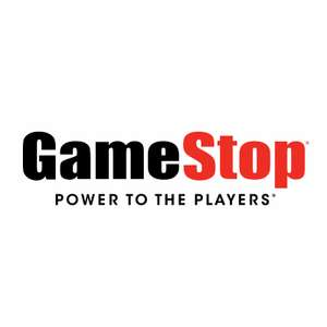 (Sammeldeal PS4 Black Deals GameStop) z.B. Uncharted 4 für 14,99€, GT Sport 29,99€,  Uncharted Lost Legacy 19,99€, Horizon Zero Dawn 19,99€, uvm. ... (Online & Filiale)