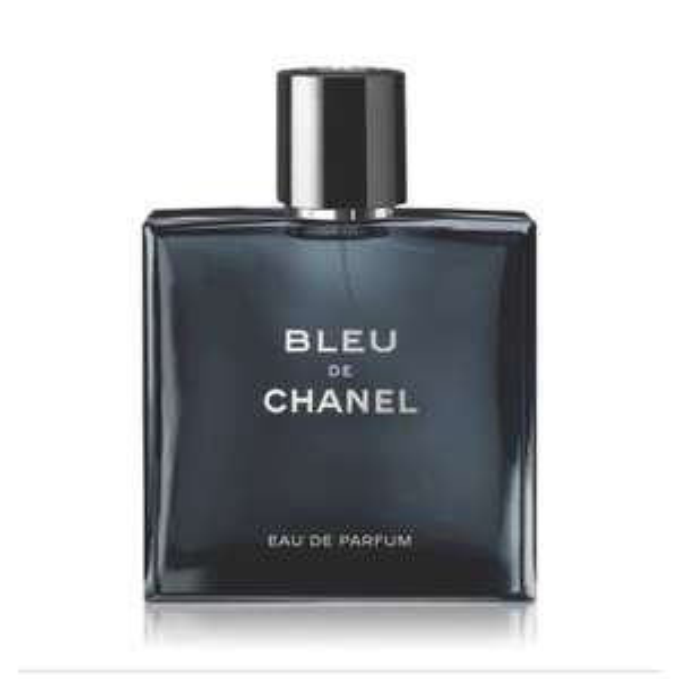 CHANEL BLEU DE CHANEL Eau de Parfüm nur 47,96 heute 20% bei Flaconi