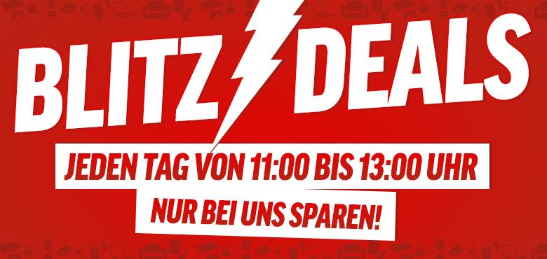 """Angebote von 11 bis 13 Uhr - HP Envy Photo 6230 für 81€, Odys Primo Win 12"""" für 154€,"""