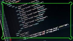 Java-Kurs kostenlos anstatt 110 Euro