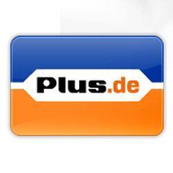 [Plus] 10€ Paypal Gutschein auf alles, Mindestbestellwert 30€