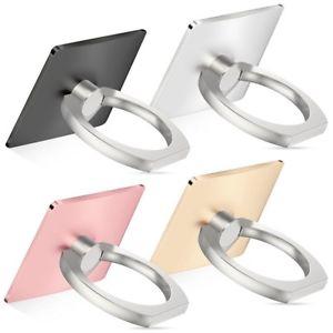 Handy Ring Halterung in mehreren Farben - DAZU 25% RABATT AUF DEN ZWEITEN