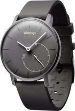 Withings Activite Pop Fitness-Tracker in Grau