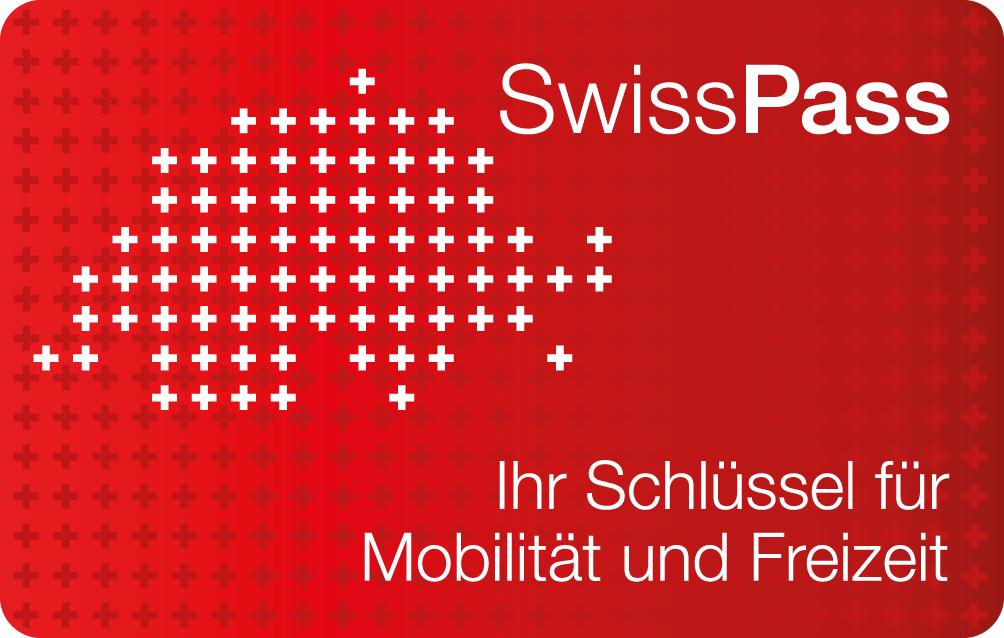 [Schweiz] - Halbtax mit 50% Rabatt (Interdiscount)