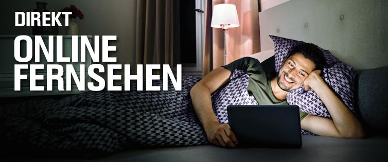 TV Spielfilm live 3 Monate für 2,97 + 20€ Cashback + 5 Euro Shoop-Gutschein!