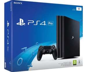 *NUR SCHWEIZ* *LOCAL*PlayStation 4 Pro 1TB