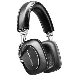Bowers&Wilkins P7 wireless Amazon UK WHD - 238,06€
