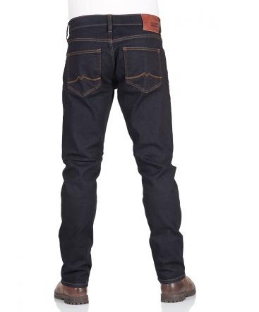 Jeans-Week bei Jeans Direct, heute: 30% Rabatt auf alles von Mustang (auch Sale) ab 30€ - nur heute! *Update*
