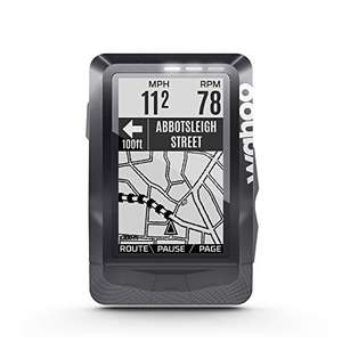 [Amazon] Wahoo ELEMNT GPS-Fahrradcomputer