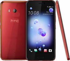 HTC U11 64GB eBay mit 15%-Gutschein