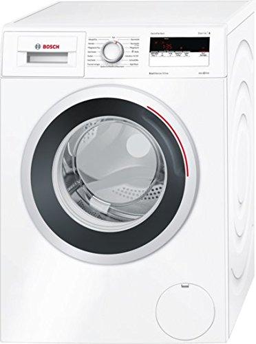 [Amazon] Bosch WAN281KA Serie 4 / Waschmaschinen / Frontlader (Freistehend) / A+++ / 59,8 cm / 1390 UpM / 7 kg / Restlaufanzeige