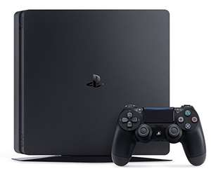 [Amazon] PlayStation 4 - 500GB - PS4