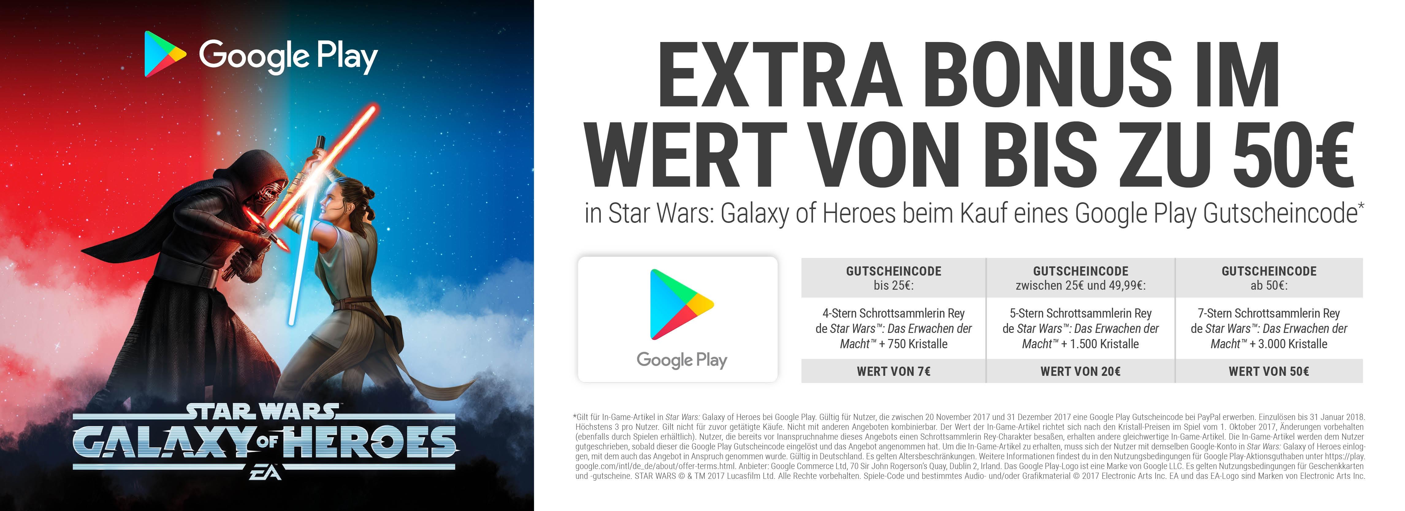 15% Extra Value auf iTunes, 10% Rabatt Nintendo eShop über Paypal Digitale Gutscheine