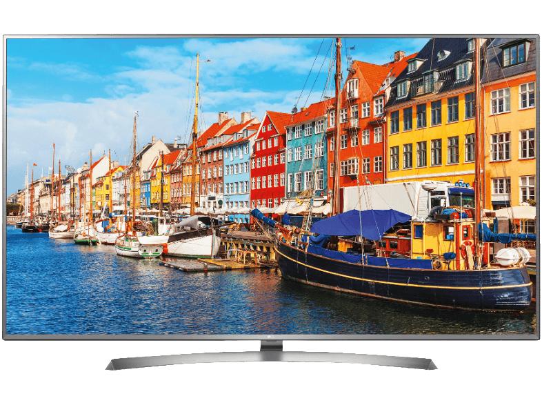 Red Sale bei Media Markt, z.B. LG 75UJ675V UHD-TV für 1799€, Samsung Gear S3 Frontier/Classic für 229€, HTC U Ultra für 249€ oder Denon AVR-X2400 für 444€