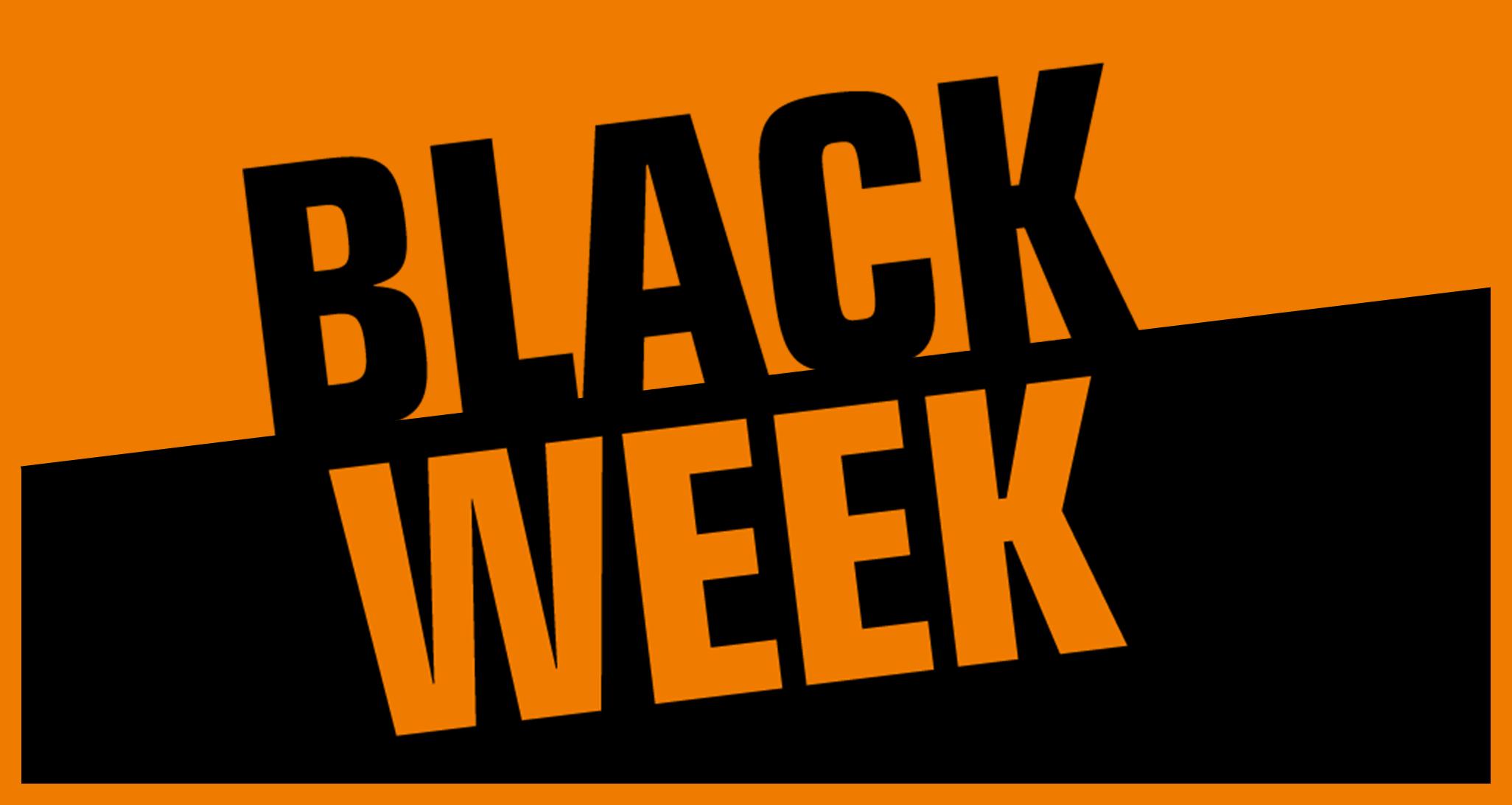 [Übersicht] Saturn Blackweek Tagesangebote am 22.11.: z.B. ZTE Blade V7 Lite für 69€; Panasonic TX-49EXW584 für 569€