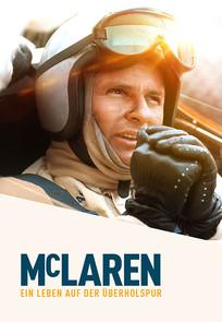 McLaren im maxdome-Store für 0,99€ in HD leihen  nur noch bis einschließlich 27.11.17