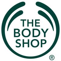 Nur noch heute: THE BODY SHOP 4 x 1x Duschgel 250ml für 6,75 €, kostenloser Versand ab 45,- €, zusätzlich 15% Cashback und 5€ Gutschein (ACHTUNG: Seite teilweise überlastet)