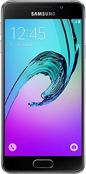 "Amazon Warehousedeal: Samsung Galaxy A3 (2016) - Zustand: ""Sehr gut"""