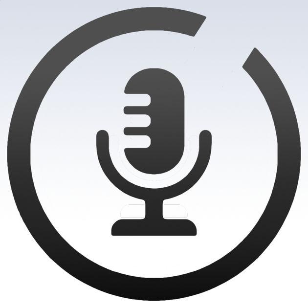 (iOS) Say&Go Sprachnotizen kostenlos statt 3,49€