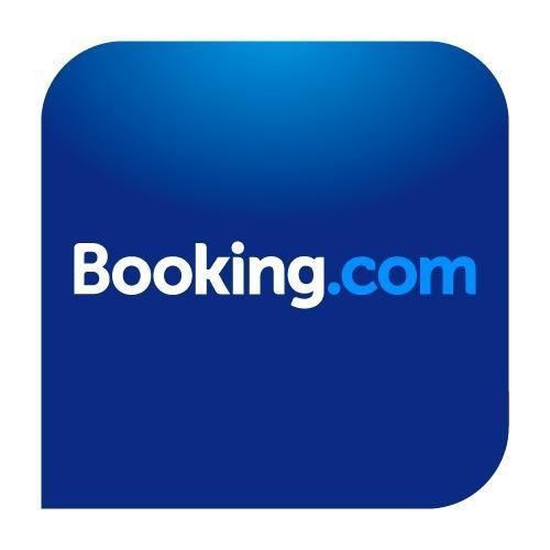 Booking.com: 10€ Cashback auf alle Hotelbuchungen ab 89€ (Shoop)