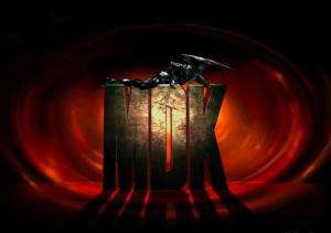 MDK gratis @ GOG.com [PC Download]