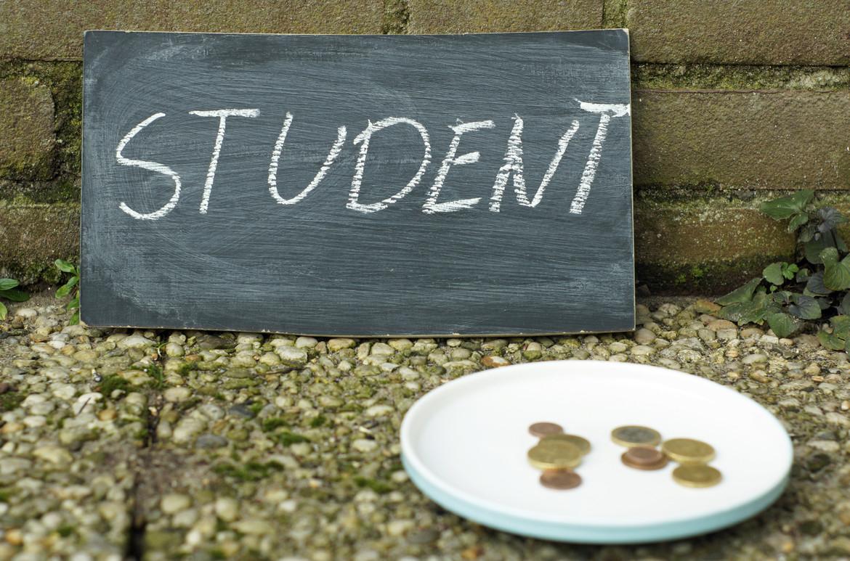 """UNICUM Wundertütenverteilung FREEBIE für """"Studenten"""" - Terminübersicht für viele Unis"""
