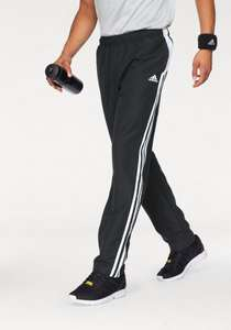 adidas Performance Sporthose »MEN WOVEN PANT«