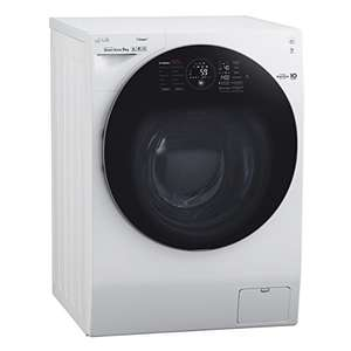 LG Electronics F 14WM 9GS Waschmaschine / A+++ / 1400 UpM / 9 kg [Amazon]