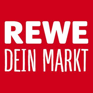 REWE Online Angebote der Woche KW 47