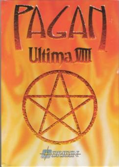 GOG - ULTIMA komplett 1-9 plus Underworld 1+2 ! WOW